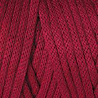 YARNART Macrame Cord 5mm 781
