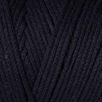 YARNART Macrame Cotton 750