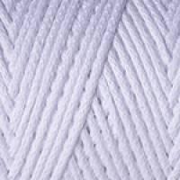 YARNART Macrame Cotton 751