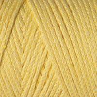 YARNART Macrame Cotton 754