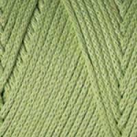 YARNART Macrame Cotton 755
