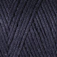 YARNART Macrame Cotton 758