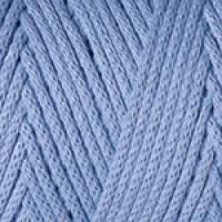 YARNART Macrame Cotton 760