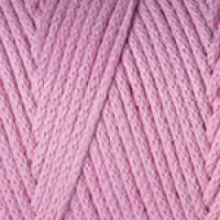YARNART Macrame Cotton 762