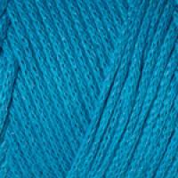YARNART Macrame Cotton 763