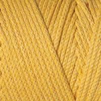 YARNART Macrame Cotton 764