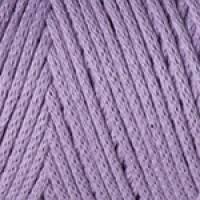 YARNART Macrame Cotton 765