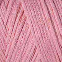 YARNART Macrame Cotton 767