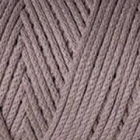 YARNART Macrame Cotton 768