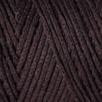 YARNART Macrame Cotton 769