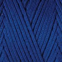YARNART Macrame Cotton 772