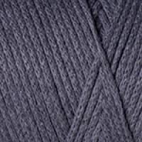 YARNART Macrame Cotton 774