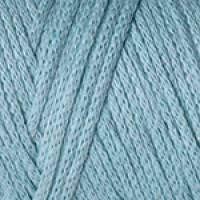 YARNART Macrame Cotton 775