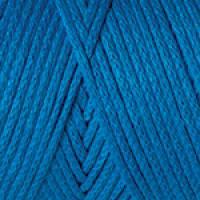 YARNART Macrame Cotton 780