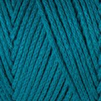 YARNART Macrame Cotton 783