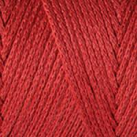 YARNART Macrame Cotton 785