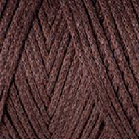 YARNART Macrame Cotton 788