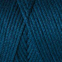 YARNART Macrame Cotton 789