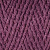YARNART Macrame Cotton 792