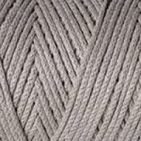 YARNART Macrame Cotton 794