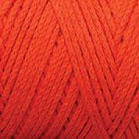 YARNART Macrame Cotton 800
