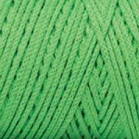 YARNART Macrame Cotton 802