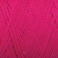 YARNART Macrame Cotton 803