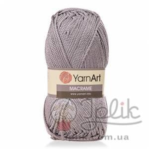 Купить пряжу YARNART Macrame
