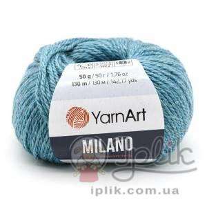 Купить пряжу YARNART Milano
