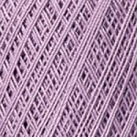 YARNART Violet 4931