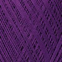 YARNART Violet 5550